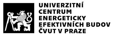 UCEEB ČVUT